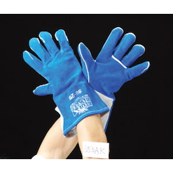 Welding Gloves EA353AK