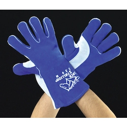 Welding Gloves EA353AT-31