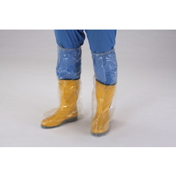 Boots Cover (Disposable) EA355A-51