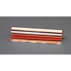 Copper/brass Sheet (Roll) EA440ER-1