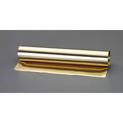 Copper/brass Sheet (Roll) EA440ER-12