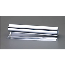 Aluminum Sheet (Roll) EA440ER-21