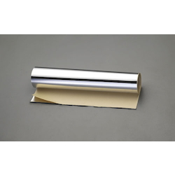 Aluminum Sheet (Roll) EA440ER-23