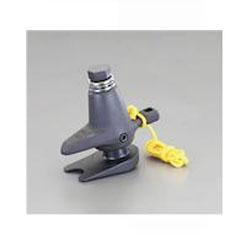 Tie Rod End Separator EA501AE-1