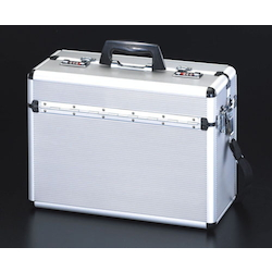 Aluminum Flight Case EA502TA-2