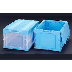 Folding Container (with Lid) EA506AA-1