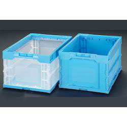 Folding Container EA506AA-13