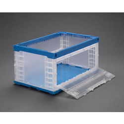 Folding Type Container (Door Addapted) (76L) EA506AA-172A