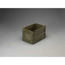 Folding Container EA506AA-19D
