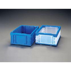 Folding Container (32L) EA506AA-31