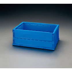 Folding Container (57L) EA506AA-32