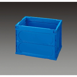 Folding Container (62L) EA506AA-33