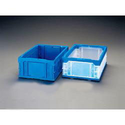 Folding Container (32L) EA506AA-37