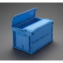 Folding Type Container (Lock For Security Addapted) (50L) EA506AA-77
