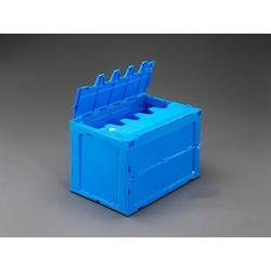 Folding Container with Lid(3 pcs) EA506AA-9A
