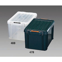 Storage Case with Buckle(3 pcs) EA506AB-47B