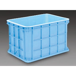 Container (209L) EA506AG-1