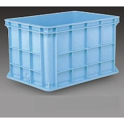 Container (410L) EA506AG-13
