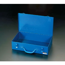 [Steel] Tool Box EA506B-4