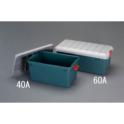 Storage Case EA506LC-40A