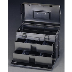 Tool Box with Drawer EA507W-1