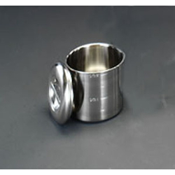 [Stainless Steel] Pot EA508SG-13