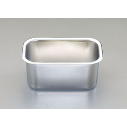[Stainless Steel] Parts Tray EA508SH-11