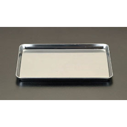 [Stainless Steel] Parts Tray EA508SH-37