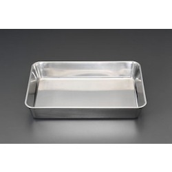 [Stainless Steel] Deep Parts Tray EA508SH-57