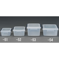 Sealing Storage Container EA508TC-52