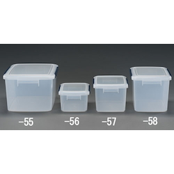 Sealing Storage Container EA508TC-57