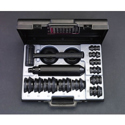 Bearing Insertion Tool Set EA510ZD-1