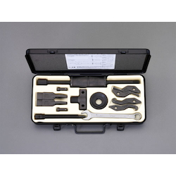 Bearing Puller Set EA512JB
