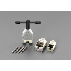 Micro Puller Set EA513MC