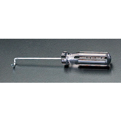 Spark Plug Wire Puller EA514BB-18