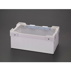 Small Box For Carrying Car EA520BD-5