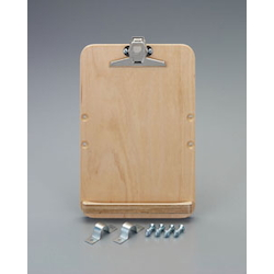 Clip Board for Carrying Car EA520BE-100