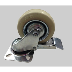 Swivel Caster for EA520BE-1,-2,-3 EA520BE-201