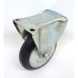 Old For motor lorries Replacement Caster (1 pcs ) EA520BK-102A