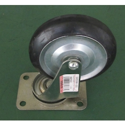 Old For motor lorries Replacement Caster (1 pcs ) EA520BK-202A