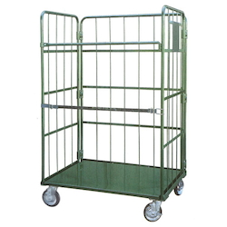 Roll Container EA520LB-11