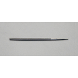 File For Stainless Steel (Round) EA521TR-250C