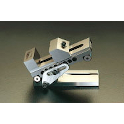 Super-Precision Sine vise EA525AM-1