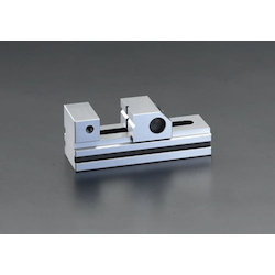 Precision vise EA525AT-12