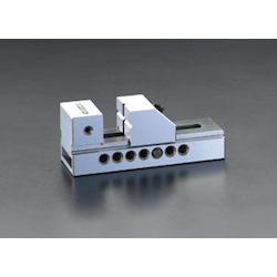 Precision vise EA525AT-3