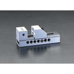Precision vise EA525AT-4