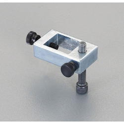 [For EA525X] Stroke Adjustment Attachment EA525X-11