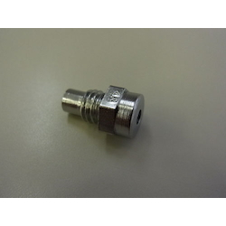 [For EA527NL & NL-10] Nut Piece EA527NL-23