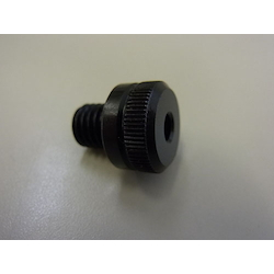 [For EA527NL & NL-10] Nut Piece EA527NL-24
