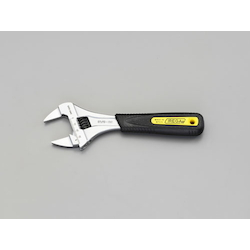 Adjustable Wrench EA530HC-8